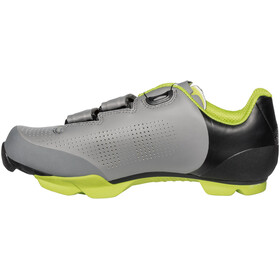 VAUDE MTB Snar Advanced Shoes Unisex anthracite